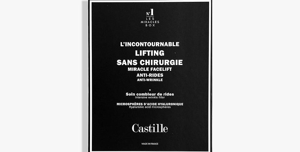 L'incontournable lifting sans chirurgie - 30ml et 15ml