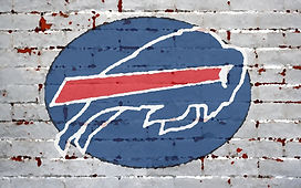 latest-brick-wallpaper-painted-logo-buff