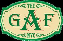 Gaf_bar_Logo.png