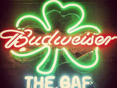 Born in Ireland, Raised on 85th, Lives on 48th