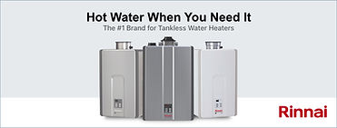 Tankless-Social-CoverBanner 820x312@2x.j