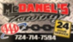 mcdanel logo_edited.jpg