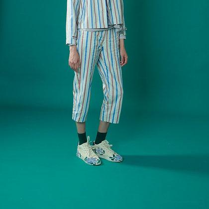 Crop Pants