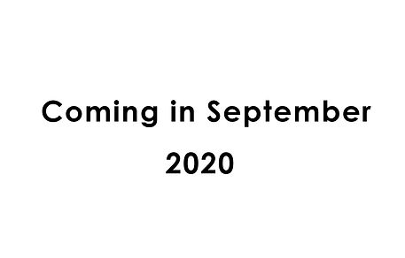 coming in sept.jpg