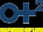 Oplus2 logo Social Media with solgan (PN