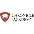 chronicle-academy-logo.png