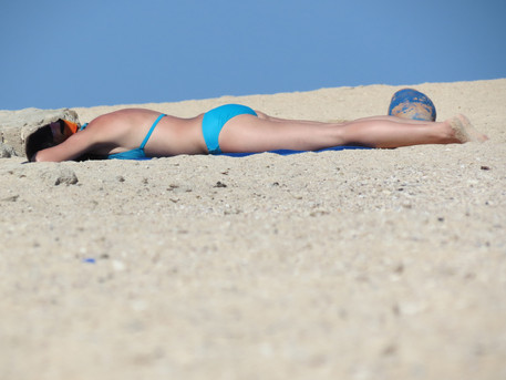 CDA urges Canadians to adopt sun-safe practices on World Melanoma Day