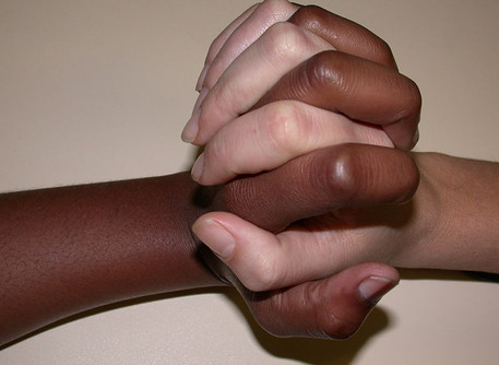 New genetic variations linked to skin colour identified