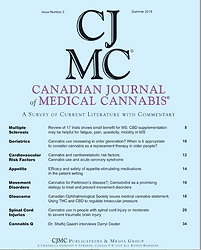 CJMC Issue 2.PNG