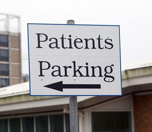 Patients Parking Background 2.jpg