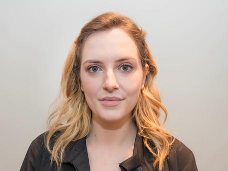 4 step makeup tutorial forrosacea patients