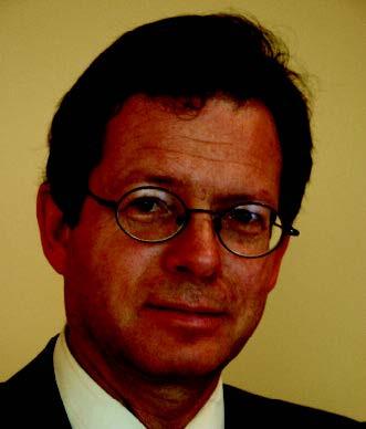 Dr. Denis Sasseville Dermatologist