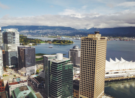 Skin Spectrum Summit: coming to Montreal and Vancouver