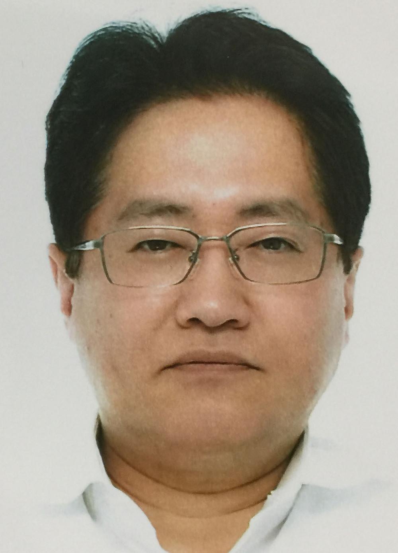 Dr. Kotaro Yoshimura