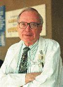 Dr. Thomas Rea, dermatologist behind leprosy treatment, dies at 86