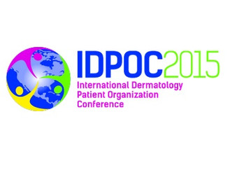 IDPOC event: How dermatologists can help with patient advocacy