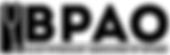 Black Physicians' Association of Ontario