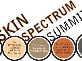 Skin Spectrum Summit: Last Day for Early Bird Registration