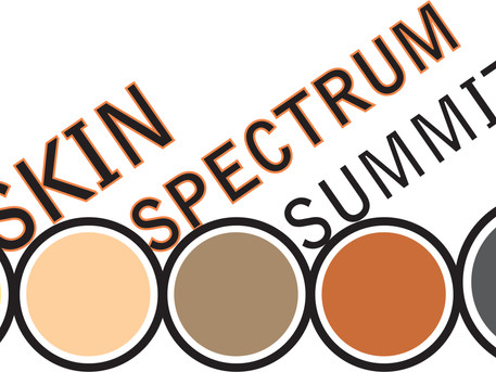 Update: Skin Spectrum Summit Toronto Certification