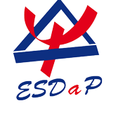 ESDP.png
