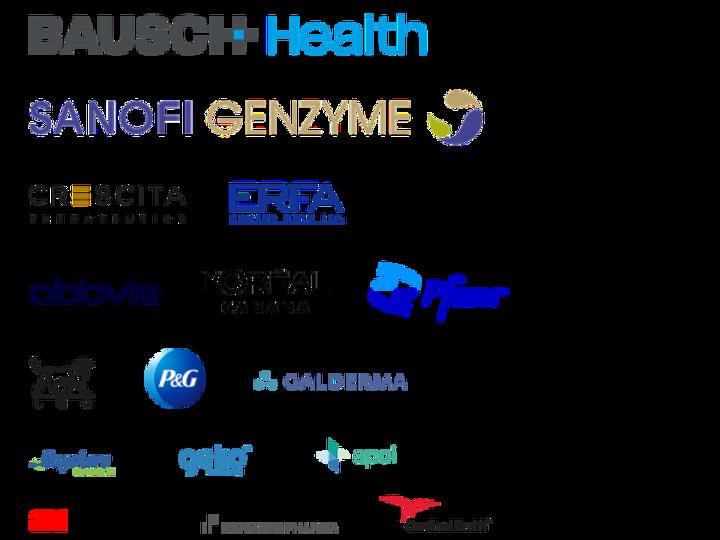 Industry Sponsors.png