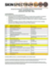 SSS Agenda.PNG