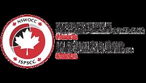 NSWOCC Logo.png