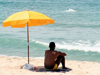Unraveling the vitamin D mystery