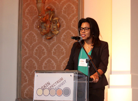 SSS 2017: New agents, combinations may be the future for melasma treatment in skin of colour