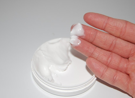Age-related inflammation can be lowered with twice-daily moisturizing