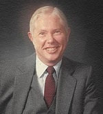 Dr. Lars Vistnes, founding director of ReSurgeInternational, dies at 88