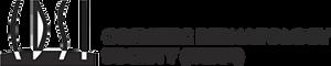 logo india society.png