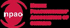 NPAO_Logo_750x300.png