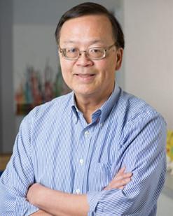 Dr. Donald Y.M. Leung