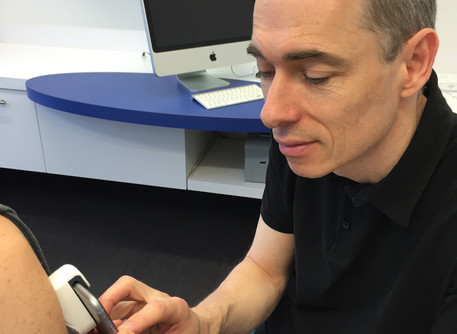E-triage teledermatology may help ID skin cancer