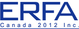erfa-canada-logo.png