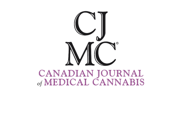 cjmc logo 1 1.png