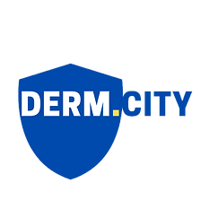 DERM. CITY 2 copy.png