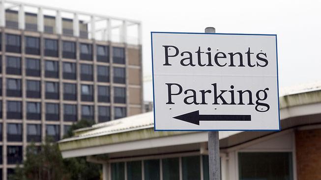 Patients Parking Background.jpg