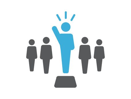 Nominations open for Dermatology Leaders of Tomorrow