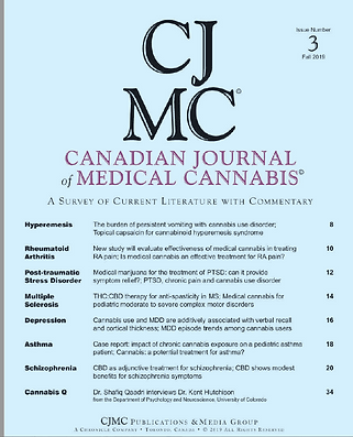 CJMC  Issue 3.PNG