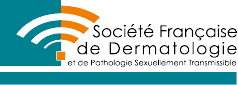 International Societies coming to World Dermatology Conference 2015