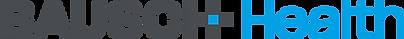 bausch-health-companies-inc-_owler_20180