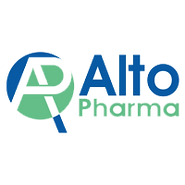 Alto Pharma Logo_trans.png