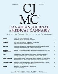 CJMC  Issue 1.PNG