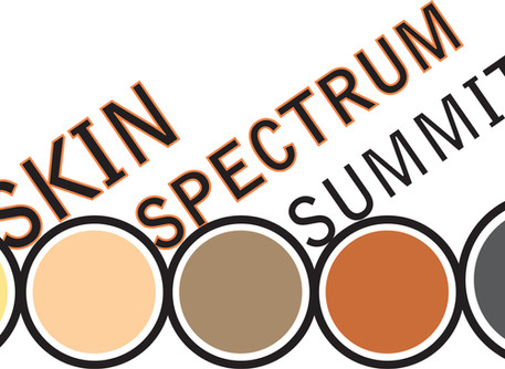 Skin Spectrum Summit 2018 Series: Register today and save!