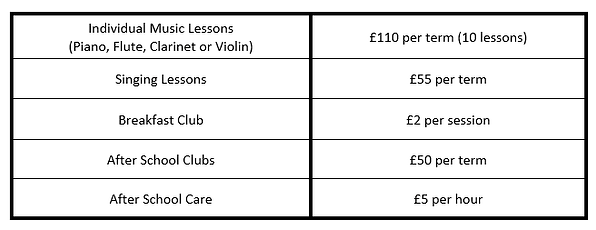 Music Tuition and wraparound fees.png