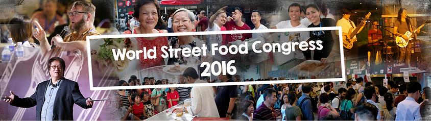 WSFC 2015 - Makansutra