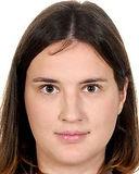 Małgorzata Galązka