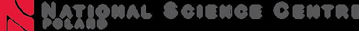 logo-poziom-en.png